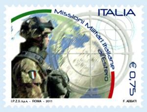 045-missione-militare-italiani-allestero