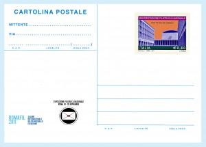 051-intero-postale-man-fil-naz