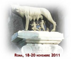 romafil2011