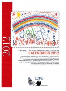 copertina-calendario-2012-cifo1