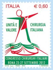 chirurghi-italiani