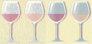 fig-3_bicchieri