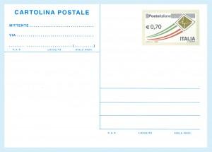 038000013 cart  postale 070 (3)