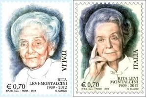 Rita Levi Montalicini (2)