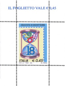 Foglietto_diciottenni_1[1]