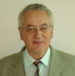RobertoMonticini
