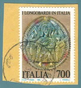 Longobardi1990