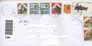lettera 7-7-14
