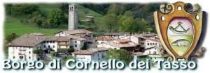 Cornello