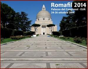 Romafil2014