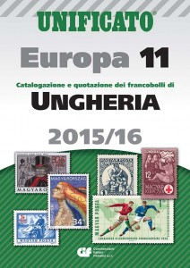 EU-11-Ungheria-cm5