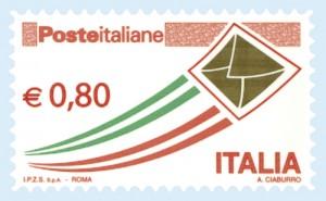 058011214 F poste italiane 080