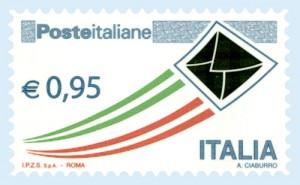 059011214 F poste italiane 095