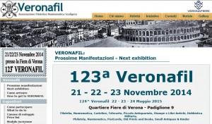 Verona123
