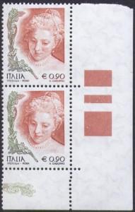 coppia verticale (2)