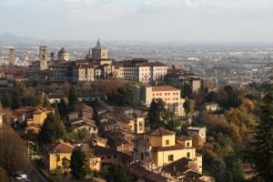 BergamoAlta
