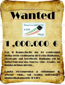 Wanted20141204