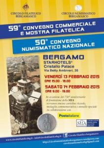 CFBconvegno2015