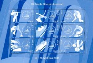 OlimpiadiTo2006