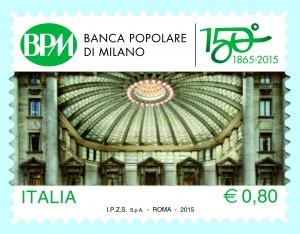 01215 F banca popolare di milano