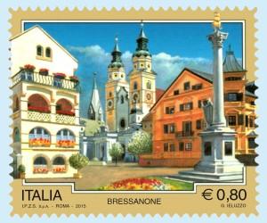 01315  franc turismo bressanone