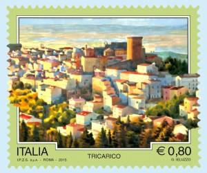 01515  franc turismo tricarico