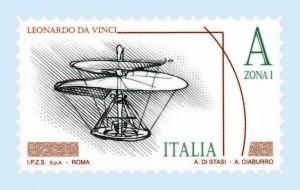 06215 F LEONARDO DA VINCI A Z1.jpg