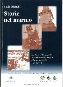 Libro Bianchi Borgoforte587