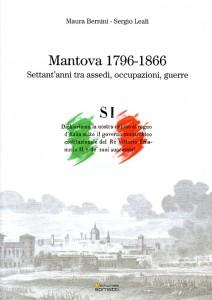 Libro Leali Borgoforte588