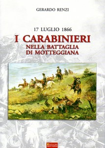 Libro Renzii Borgoforte589