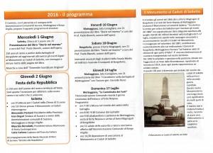 depliant r  Borgoforte591