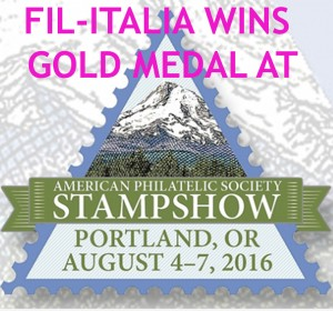 aps-stampshow-portland-oregon