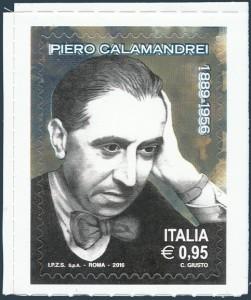 1-calamandrei-300