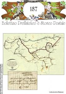 Bollettino187[1]