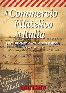 StoriadelCommercio-copertina5cm