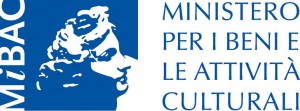 LogoMinisteroBeniCulturali