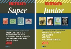 Cataloghi2018