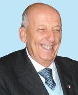 Simontacchi