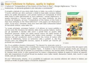 IntervistaMigliavacca20170821