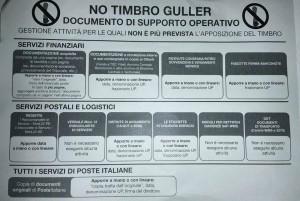 direttiva guller (3)