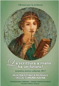 LaScrittura