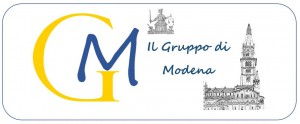 LogoGMO