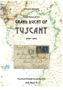 TuscanyMorani