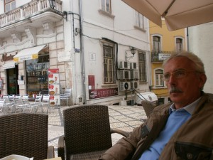 foto 03 Coimbra 2014 P1010212