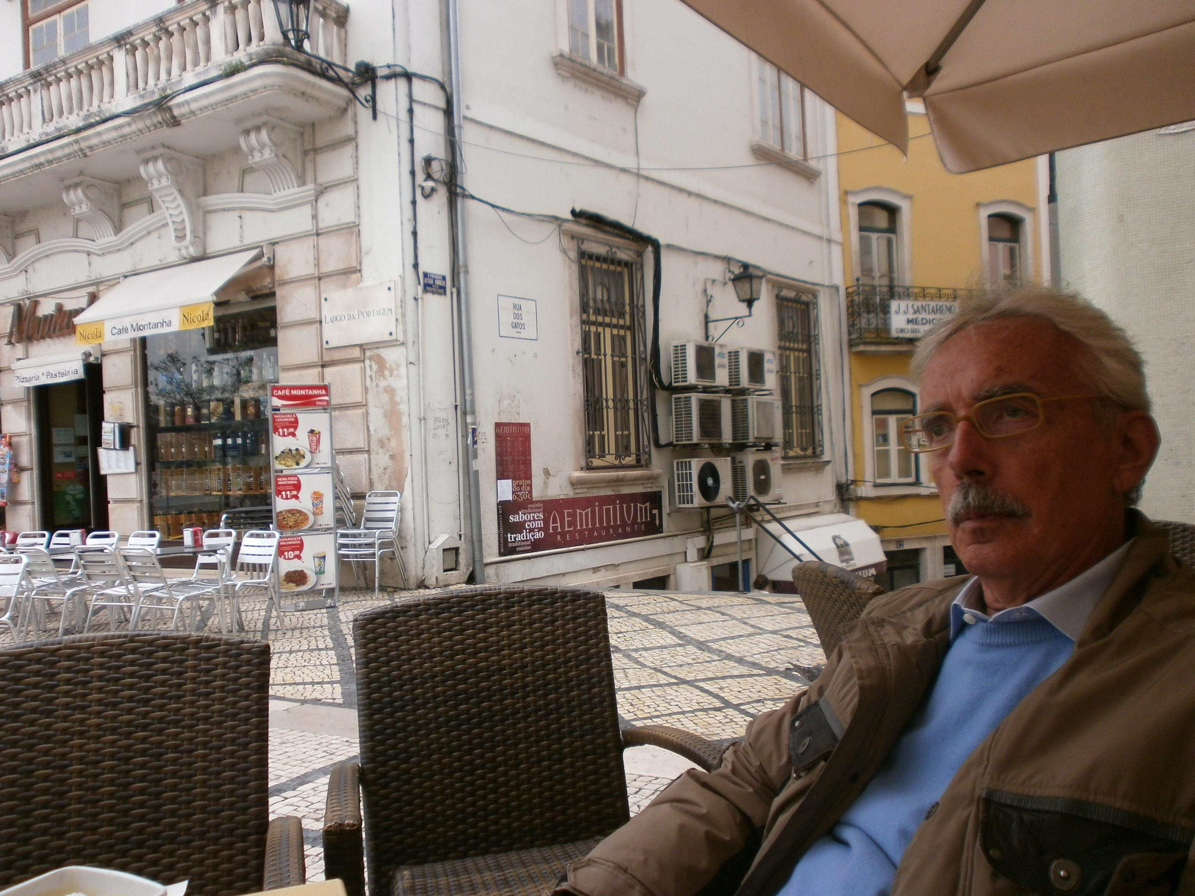 foto 03 Coimbra 2014 P