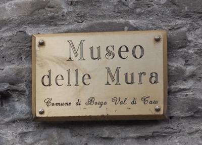 MuseoLeMura