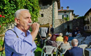 Giornata Tassiana_ph Gino Galizzi e Sergio Manzoni2