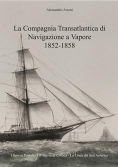 CompagniaTransatlantica