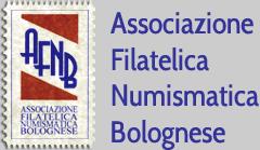 LogoAFNB