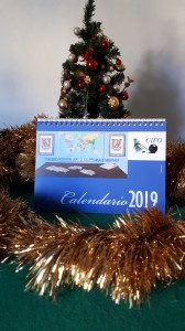 Calendario2019Big
